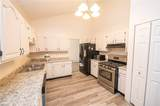 25711 Forbes Road - Photo 6