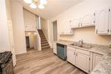 25711 Forbes Road - Photo 8