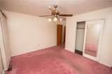 3901 188th Street - Photo 15