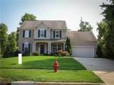 5455 Montville Drive - Photo 1