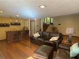 10418 Timbercreek Drive - Photo 22