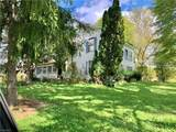 3085 Greenville Road - Photo 1