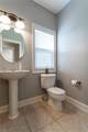 4010 Fairway Drive - Photo 17