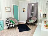 610 Wooster Street - Photo 15