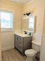 610 Wooster Street - Photo 23