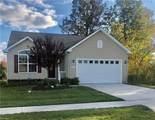 4423 Meadow Lark Drive - Photo 1