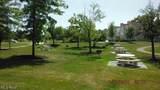 4423 Meadow Lark Drive - Photo 32
