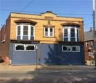 5902 Denison Avenue - Photo 1
