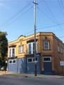 5902 Denison Avenue - Photo 2