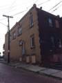 5902 Denison Avenue - Photo 3