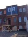 5902 Denison Avenue - Photo 7
