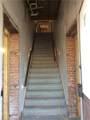 5902 Denison Avenue - Photo 9