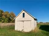 5829 Stuckey Road - Photo 30