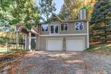 12 Blackfoot Trail - Photo 1