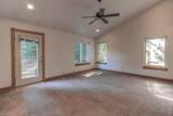 12 Blackfoot Trail - Photo 10