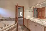 12 Blackfoot Trail - Photo 11