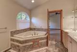 12 Blackfoot Trail - Photo 12