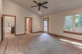 12 Blackfoot Trail - Photo 15