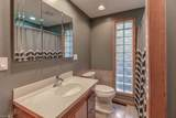 12 Blackfoot Trail - Photo 17