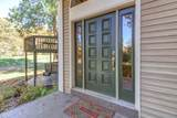 12 Blackfoot Trail - Photo 22