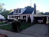 706 Bodmer Avenue - Photo 1