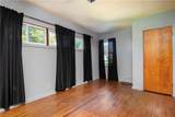 306 Indiana Avenue - Photo 10