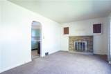 306 Indiana Avenue - Photo 2