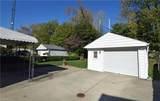 2263 Larchmont Drive - Photo 15