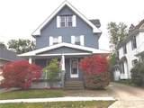 2413 Saratoga Avenue - Photo 1