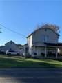 345 Greene Street - Photo 5
