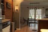 17403 Fernshaw Avenue - Photo 6