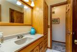 10010 Darrow Road - Photo 11