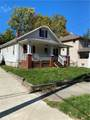 1100 Beardsley Street - Photo 2
