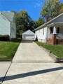 1100 Beardsley Street - Photo 3