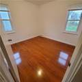 27080 Shirley Avenue - Photo 5