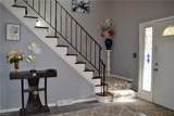5955 Cantwell Drive - Photo 8