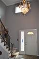 5955 Cantwell Drive - Photo 9