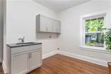 2581 Norfolk Road - Photo 30