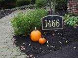 1466 Main Street - Photo 6