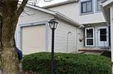 5527 Windrush Court - Photo 1