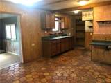 6109 Stearns Road - Photo 6