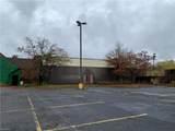 5115 Youngstown Warren Road - Photo 9