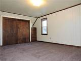 1312 Franklin Avenue - Photo 9