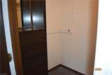 3483 Villa Casa Court - Photo 18