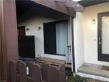 3483 Villa Casa Court - Photo 3