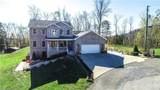 422 Woodland Drive - Photo 4