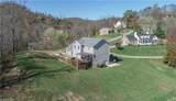 422 Woodland Drive - Photo 6