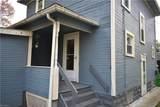 561 Grant Street - Photo 27