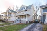 1294 Nicholson Avenue - Photo 2