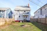 1294 Nicholson Avenue - Photo 5